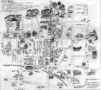 「地元で買物キャンペーン」地図.jpg