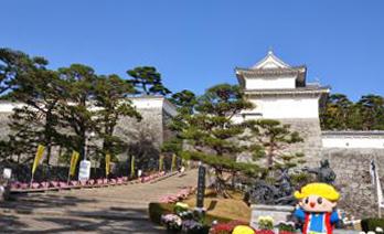 二本松城8714.jpg