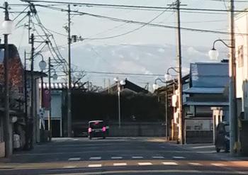 吾妻山DSC_1179.jpg