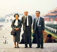 熊野先生御夫妻と 台湾にて.jpg